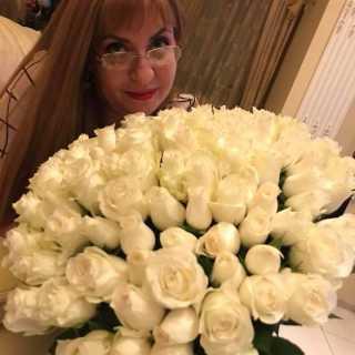 MarinaGrigoryan avatar