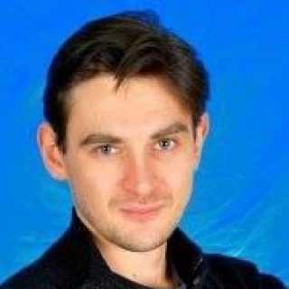 AlexSigan avatar