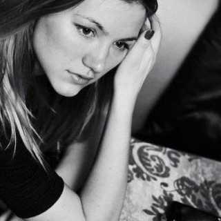 OlgaMakarova_157e0 avatar