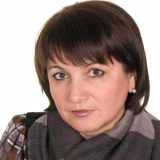 dc823dd avatar