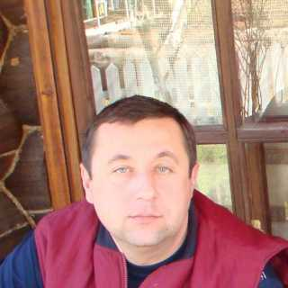 AleksandrBabiy_9dece avatar