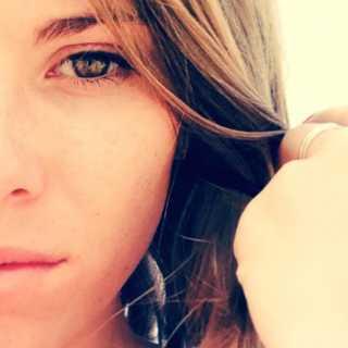 AleksandraPeshkova avatar