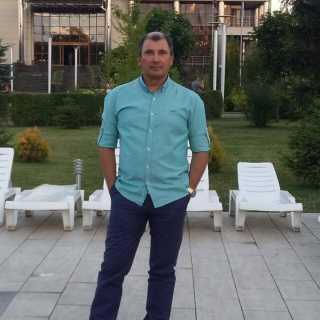 VladimirVinoslavskiy avatar