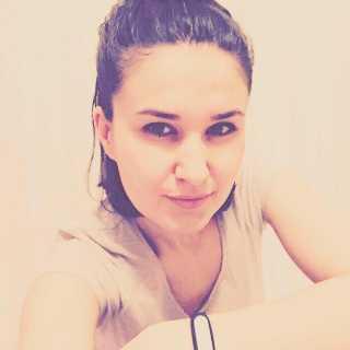 YanaNikityuk avatar