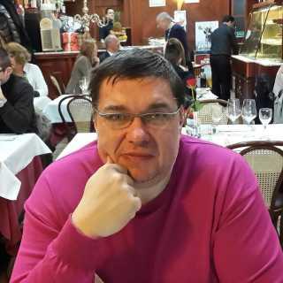 AndreyLobov avatar