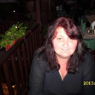 AneliaNinova avatar