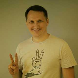 VladislavPyatykh avatar