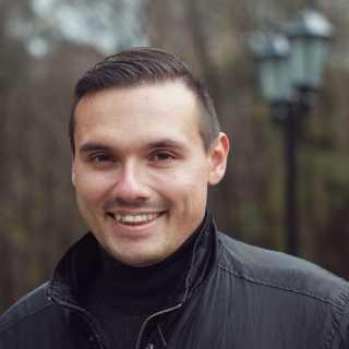 DenisKorshunov avatar