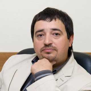 RamilMiftakhov avatar