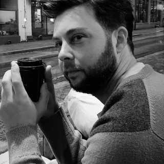 EirikMogseth avatar