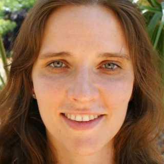 LiudmilaGrineva avatar