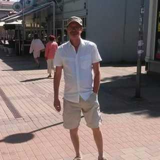 GrigorijTarahno avatar