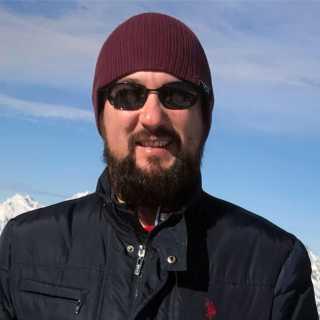 DmitryLunin avatar
