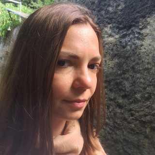 OlgaSovushka avatar