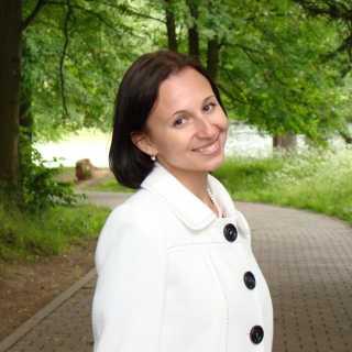 OksanaDmitrieva_a92b6 avatar