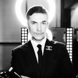 IgorIgnatenko avatar