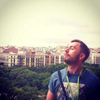 IgorBilyk avatar