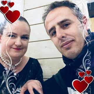 ElmiraMehmeti avatar