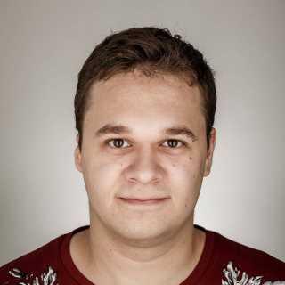 SemenSablin avatar