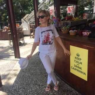ElenaRomanova_b31a4 avatar