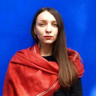 VladaOrlova avatar