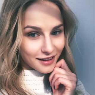 YuLiaGuseva avatar