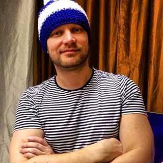 SergeyMoskou avatar