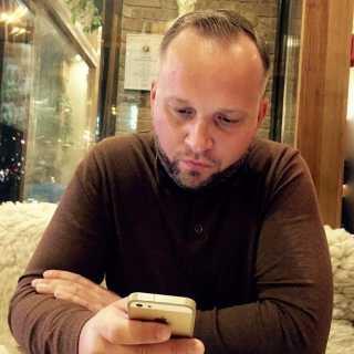 DmytroLatanskyi avatar