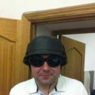 YuriyNikitin_3206f avatar