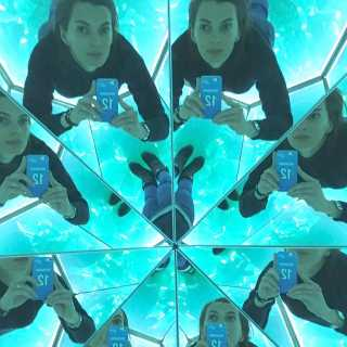 KaterinaBelousova avatar