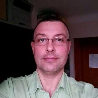 AndreyBudnikov avatar