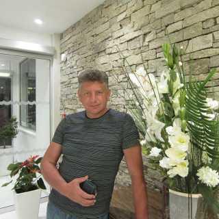 SergeyAkulov_9be50 avatar