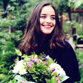 AnnaIudina avatar