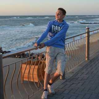 VladimirPuchkov32 avatar