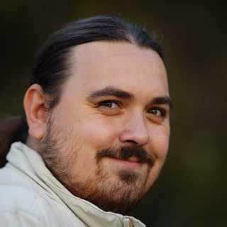 AntonKhlynov avatar