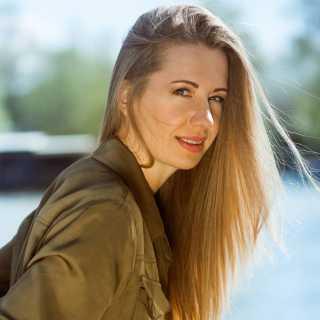 NataliaVoronina_7d614 avatar