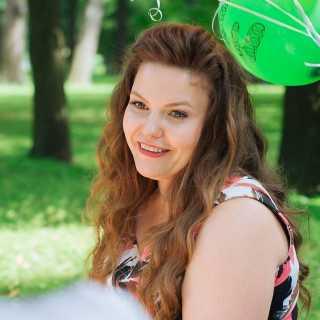 AnastasiaPaukova avatar