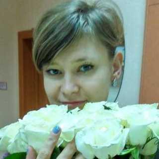 KaterinaStahovich avatar