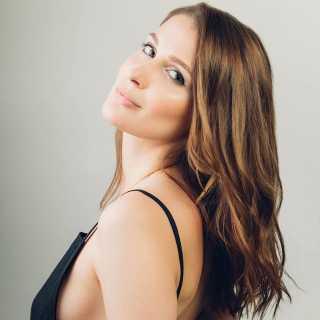 MariaKalinchenkova avatar