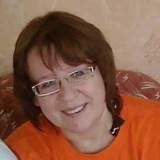 ElenaTolkacheva_6ddca avatar