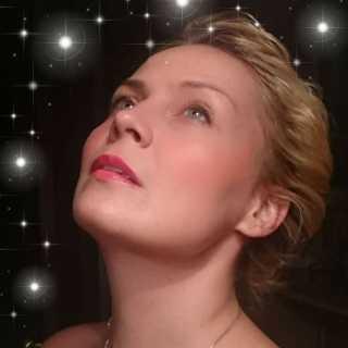 KiraPetrukhina avatar
