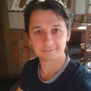 PavelKotov avatar