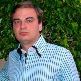 SergeyLifanov avatar