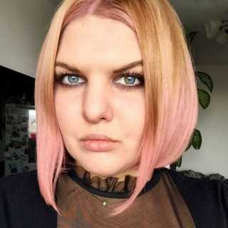 Burnashow avatar