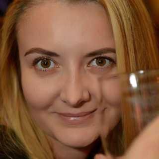 NataliaRiznitskaya avatar