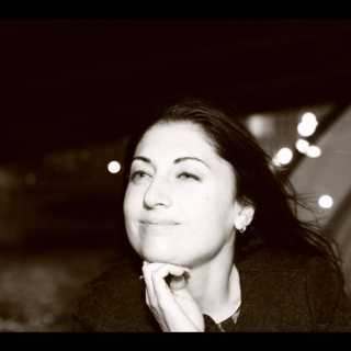AnnaGotlib avatar