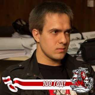 KhavanskiPavel avatar