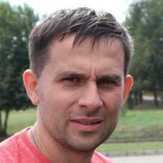 AlexeyBorzov_6d6fa avatar