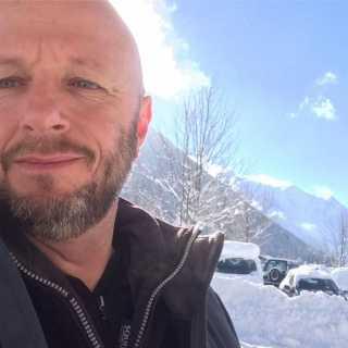 TomasVanPottelberge avatar