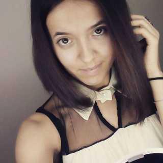 YulyaRazumova avatar